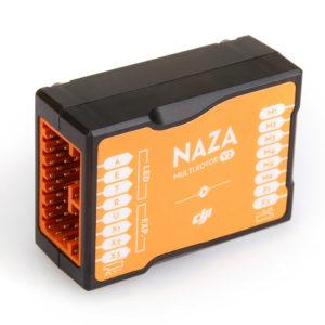 فلایت کنترل NAZA