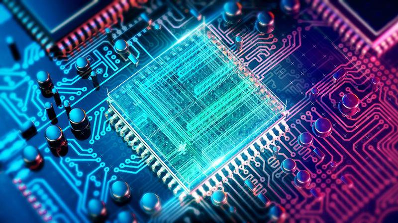 کلاکینگ CPU